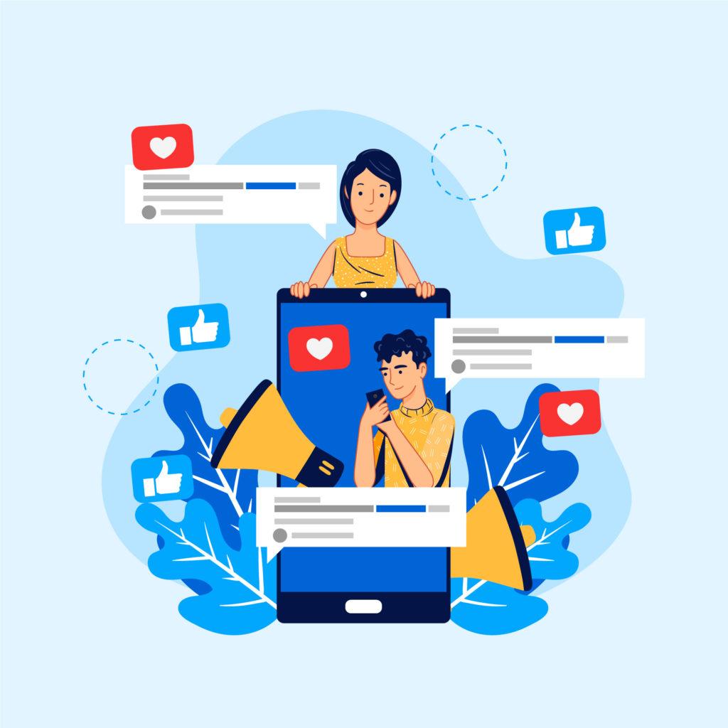 Marketing Beku- Digital Marketing Agency