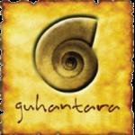 Guhantara Cave Resort