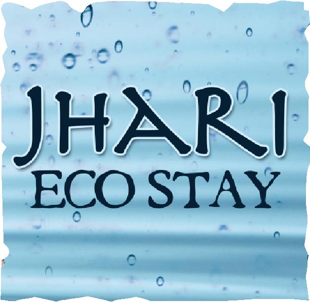 Jhari Eco Stay