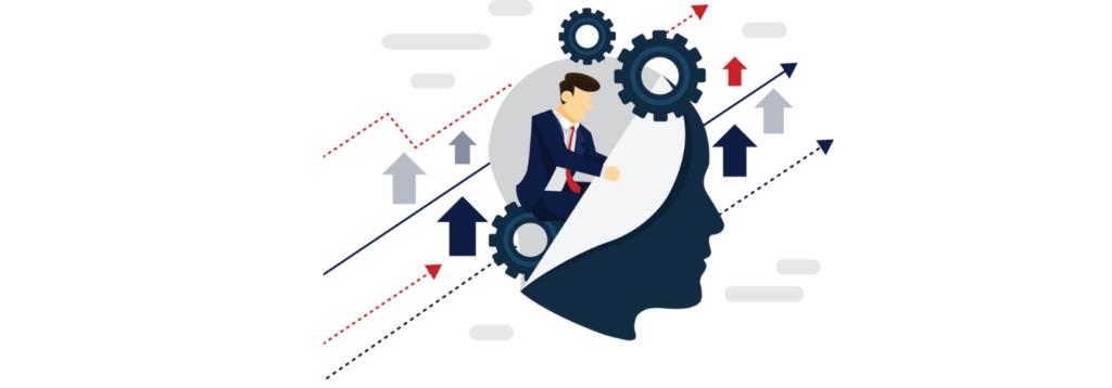 Marketing Intelligence - Marketing Beku