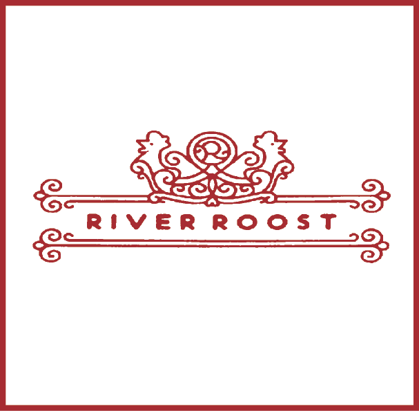 River Roost Mangalore