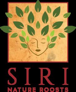 Siri Nature Resort Chikmagaluru