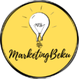 MarketingBeku