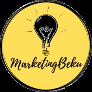 Marketing Beku