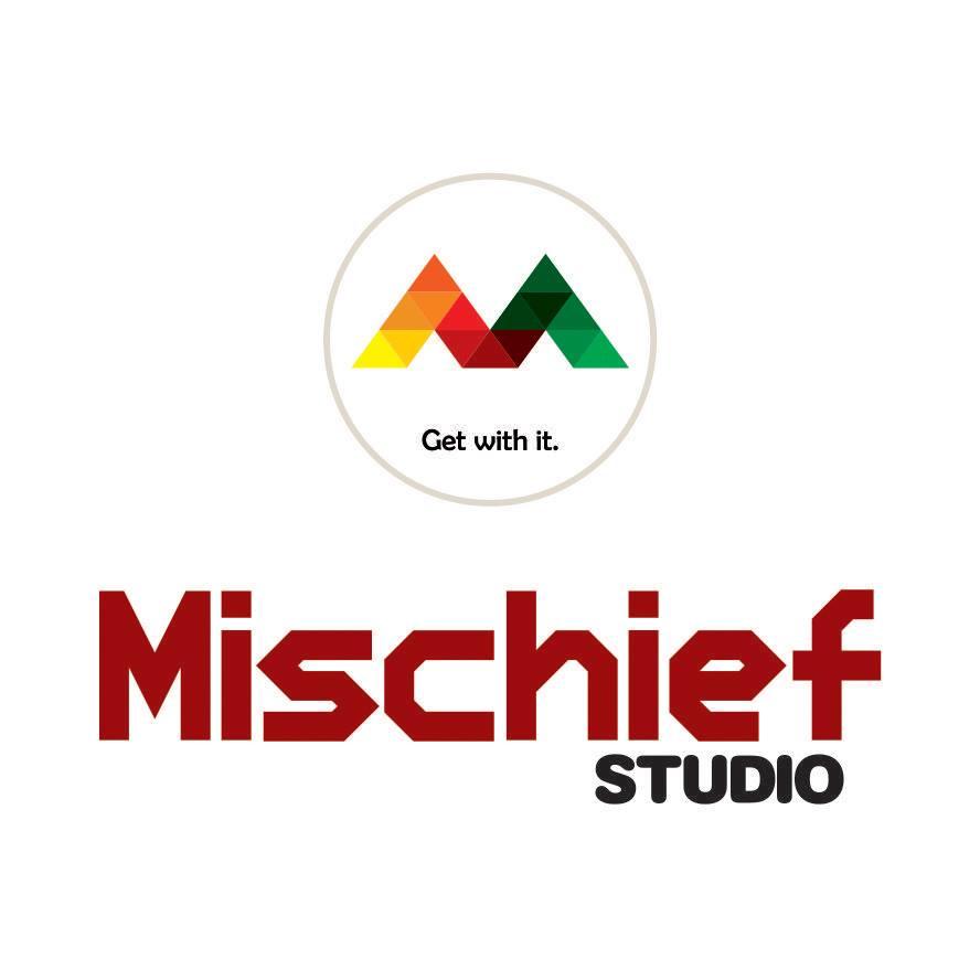 Mischief Studio