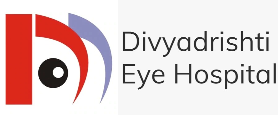 Divyadristi eye hospital