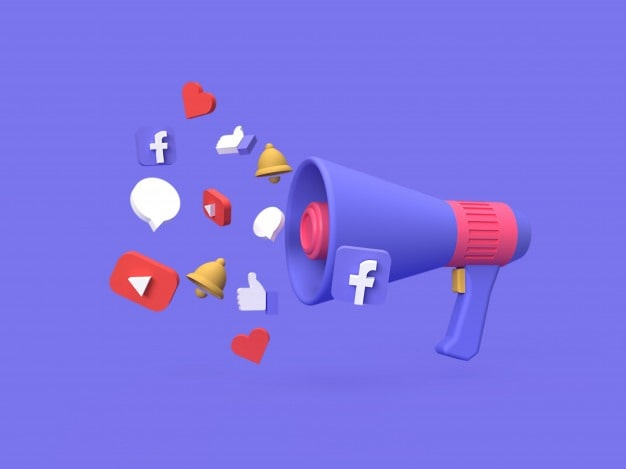 Paid Ads for Social Media