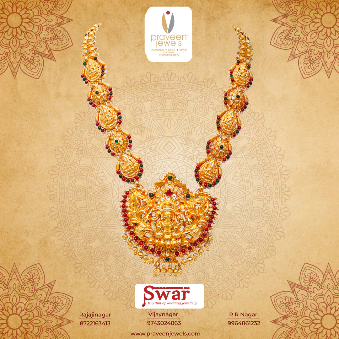 Jewellery Creative
